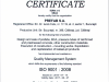735-ISO-9001-2