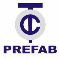 Prefab.ro