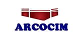 Arcocim